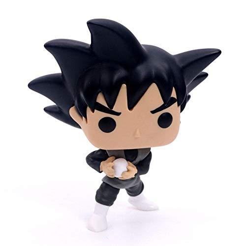 (Ishine Dragon Ball Charakter-Modellbausätze Dragonball Z Vinyl Figure Dragonball Z)