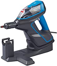 Bissell Powerfresh Slimsteam Clean 3 In 1, Titanium/Bossanova Blue, 2233E