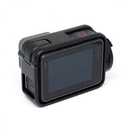 Removu-GoPro-HERO5-Frame-Housing-for-S1-Gimbal-Black