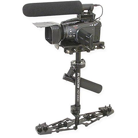 HD-1000 Handheld
