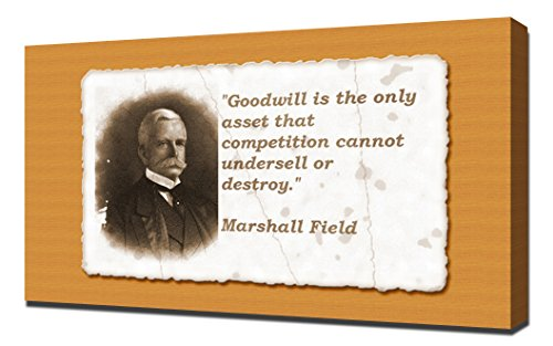 marshall-field-comillas-3-impresion-en-lienzo