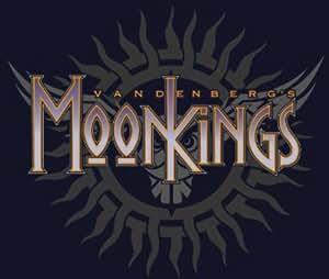 Moonkings