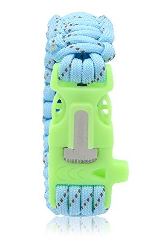 vococal-paracord-550-fluorescente-pulsera-venda-de-muneca-de-supervivencia-con-cuerda-de-paracaidas-