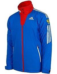 newest collection sale uk exquisite design Suchergebnis auf Amazon.de für: russland trainingsanzug ...