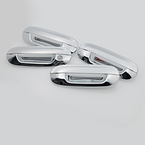 e-autogrilles-triple-chrome-plated-abs-4-door-handle-covers-for-02-09-chevrolet-trailblazer-02-09-gm