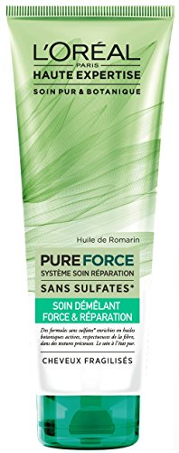 loreal-haute-expertise-pure-force-demelant-reparateur-fortifiant-cheveux-abimes-250-ml