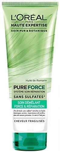 loreal-paris-pure-force-apres-shampoing-reparateur-cheveux-fragilises-250-ml