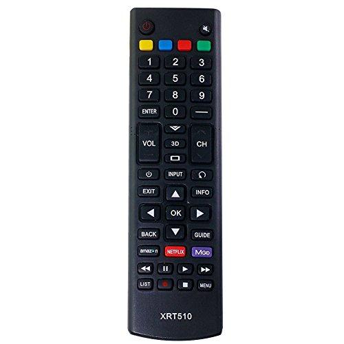 allimity-reemplace-el-mando-a-distancia-xrt510-para-vizio-m-series-m321i-a2-m401i-a2-m501d-a2-m501d-