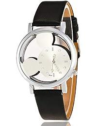 WATCHYA Reloj Deportivo Relogio Feminino Luxo 2018 Reloj para Dama con Cristales Relojes Mujer Lujo Cuarzo