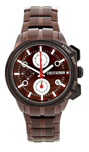 Chevignon 92-0054-501