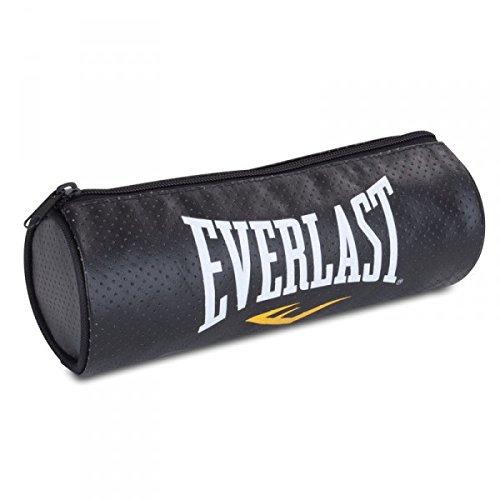 everlast-trousse-u00e0-crayons-noir-couleur-noir
