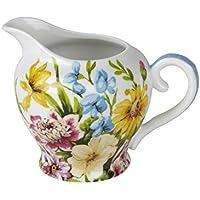 Katie Alice English Garden Small Porcelain Jug