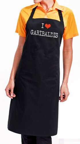 i-love-garibaldis-apron-fantastic-foodie-gourmet-gift-with-wrapping-and-gift-message-service-availab