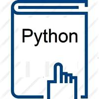 Guide To Python
