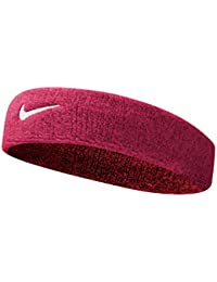 Nike Accessories - Headband swoosh