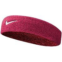 Nike NN 07 639 Cinta, Unisex, Negro, S