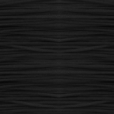 geflochtener-nylonfaden-05mm-schwarz-x3m
