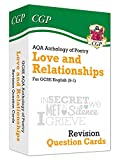 ISBN 1789083702