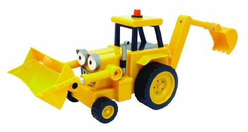 bob-the-builder-lc65407-personaggio-giocattolo-45-centimetri