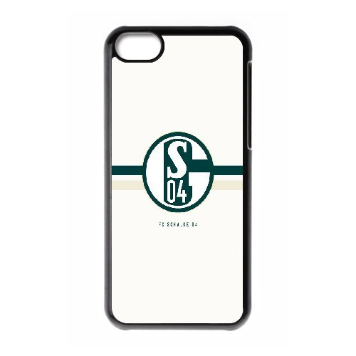 personalised-iphone-6-iphone-6s-47-inch-full-wrap-printed-plastic-phone-case-schalke-04