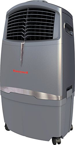 honeywell-63-pinte-par-evaporation-air-cooler-cl30-x-c