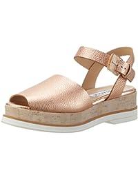 Chaussures - Bas-tops Et Baskets Peperosa