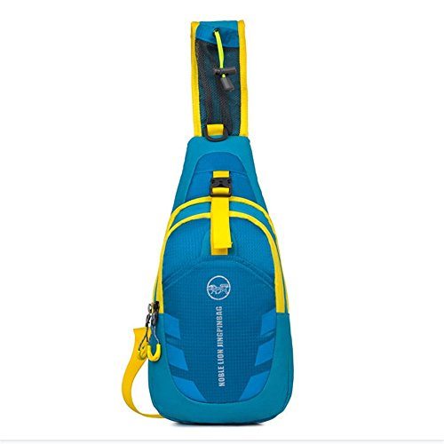 unbalance-backpack-maleden-anti-scratch-waterproof-sling-bag-crossboby-shoulder-pack-for-outdoor-cyc