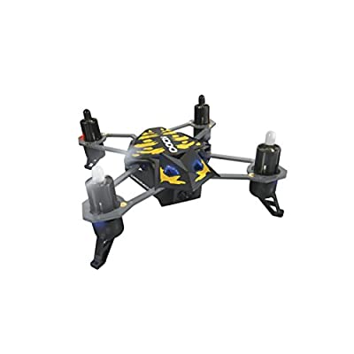 Dromida DIDE0005 KODO Micro Camera Drone RTF