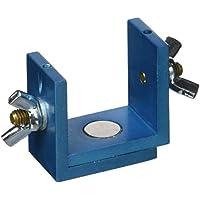 Mercagas Angulares Magnéticos - Escuadras magnéticas 40x40, ...
