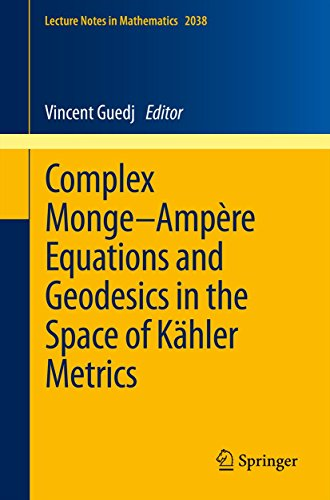 Differential equations page 3 mates library new pdf release complex mongeampre equations and geodesics in the space of fandeluxe Image collections