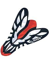 Harrows - Plumas v wing shuttle