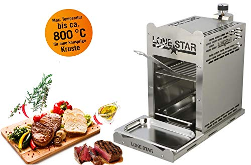 Rösle Gasgrill Stiftung Warentest : ▷ gasgrill mit steak vergleichstest apr ⭐ video