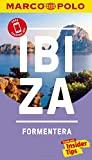 Ibiza Marco Polo Pocket Travel Guide 2019 - with pull out map (Marco Polo Guide)