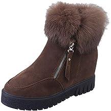 realmente cómodo bonito diseño precio competitivo Amazon.es: calzados marypaz botas