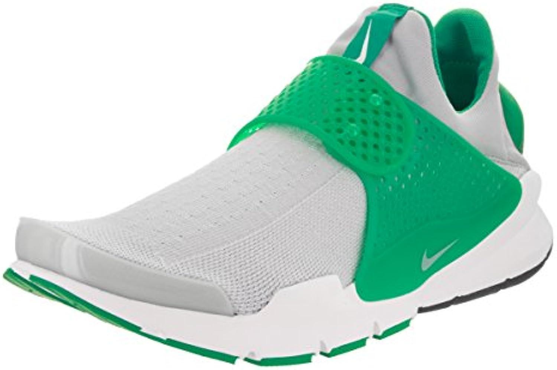 Nike 819686 004 - Zapatillas para Hombre Gris Size: 40