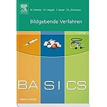 BASICS Bildgebende Verfahren by Martin Wetzke (2015-03-20)