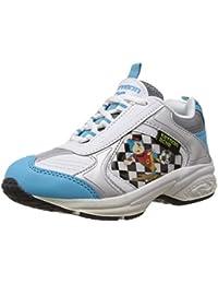 Keymonache Boy's Sneakers