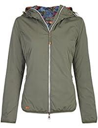 Suchergebnis auf Amazon.de für  Damen - Jacken oder Soccx  Bekleidung 9771f21ee4