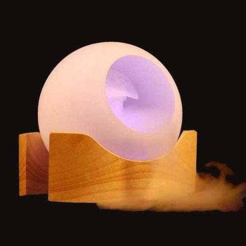 nature-mist-aromatherapy-diffuser-