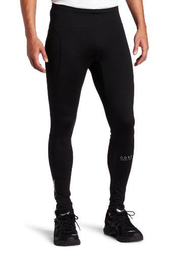 Gore Running Wear Men's Flash 2.0 Tights