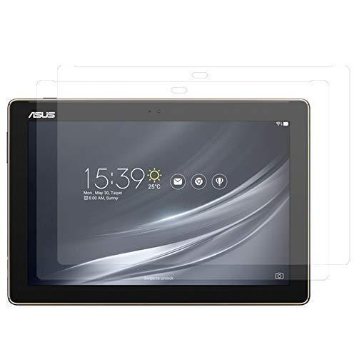 VCOMP Schutz Folie Display Asus Zenpad 10 Z301M/Z301ML/Z301MF/Z301MFL 10.1