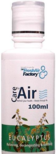 pour-air-purificateurs-careforair-eucalyptus-essence-100ml-bon-pour-asthmatiques-refroidissement-raf