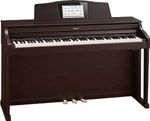 Pianos numériques ROLAND HPi-50E Pianos numériques meubles
