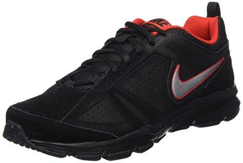 Nike Lite Xi Nbk, Chaussures de sports extérieurs homme