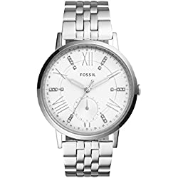 Fossil Women's Watch ES4160