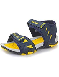 Touchwood Zoom Kids/Boys Sandals & Floaters
