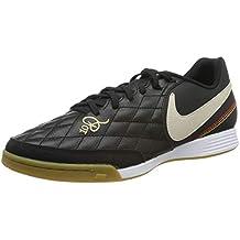 Nike Legendx 7 Academy 10r IC, Zapatillas de Fútbol para Hombre