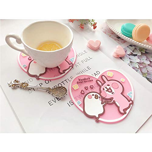 Il Baby Di In Miglior es Japan Prezzo Savemoney Amazon Star ScAj54qL3R