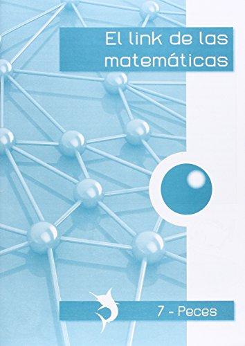 el link de las matemáticas peces-7-9788494384103 por Mª Teresa Corts Rovira
