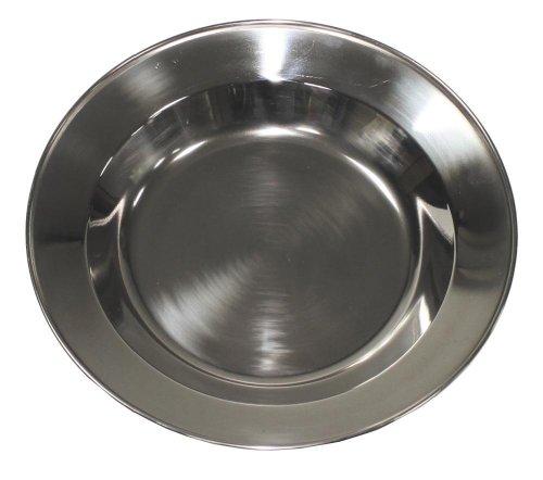 assiette-creuse-inox-22-cm